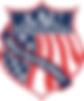 AAU Wrestling Logo.png