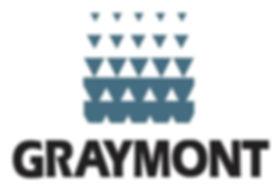 Graymont - for website.JPG