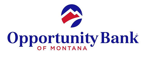Opportunity Bank of Montana logo for web
