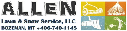 Allen Logo for FB and Website.JPG