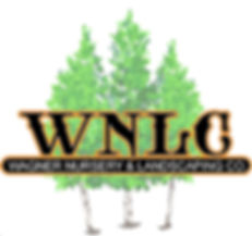 Wagner Nursery For FB and Website.JPG