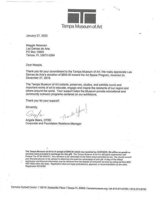 LDDA TMA letter to Maggie.jpg