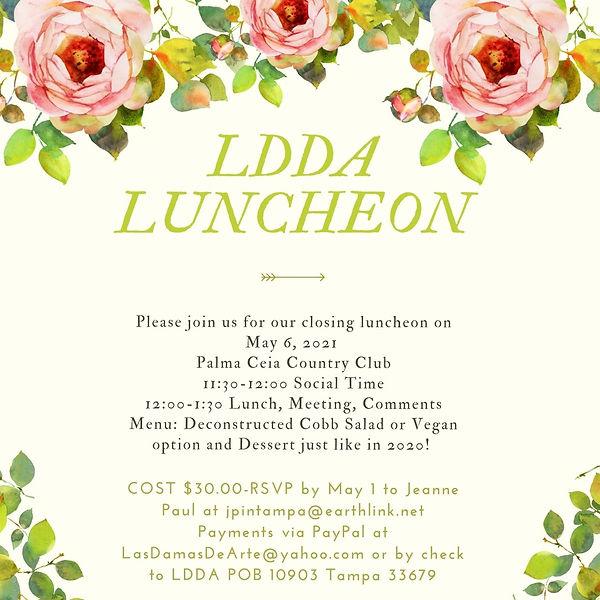 LDDA 2021 Luncheon Invite.jpg