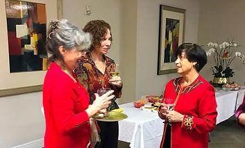 LDDA Amy and guests.jpg