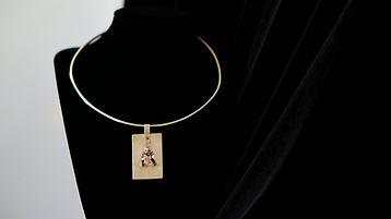 Silver &Topaz Necklace (1).jpg