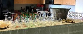 LDDA drinks setup.jpg