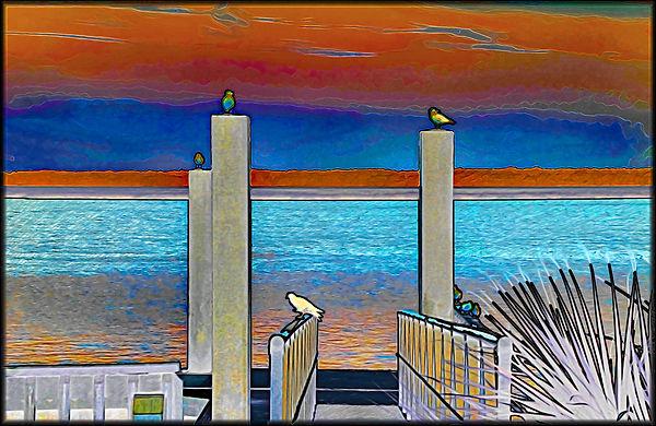 Shore-Birds,-52x80.jpg