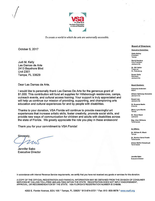 letter testimonial_Page_5.jpg