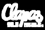 logo-clapas-demi.png