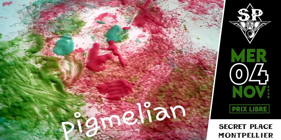PIGMELIAN