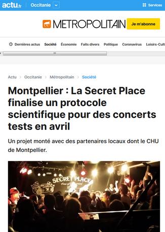 03.2021 actu.fr