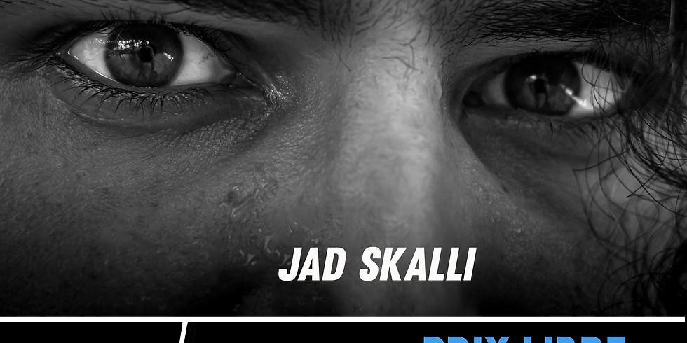 JAD SKALLI