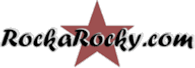 Rockarocky.png