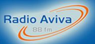 Radio Aviva.png