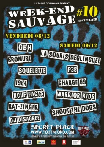 Week End Sauvage 10.jpg
