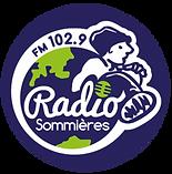 Radio_Sommières.png