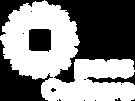 passculture_logo_blanc.png
