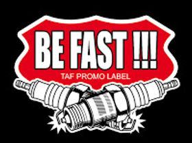 Befast_Logo.JPG