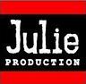 JULIE PROD.PNG