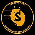 SYNCOPE PROD.jpg