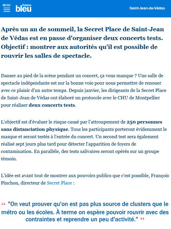 12.03.2021 france bleu.PNG