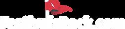 logo-festivalsrock-blanc.png