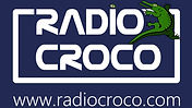 DEFINITIF-Radio-Croco-1920-X-1080-min.jp
