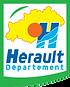 Département_Hérault_Vertical.png