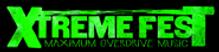 Xtrem Fest.png