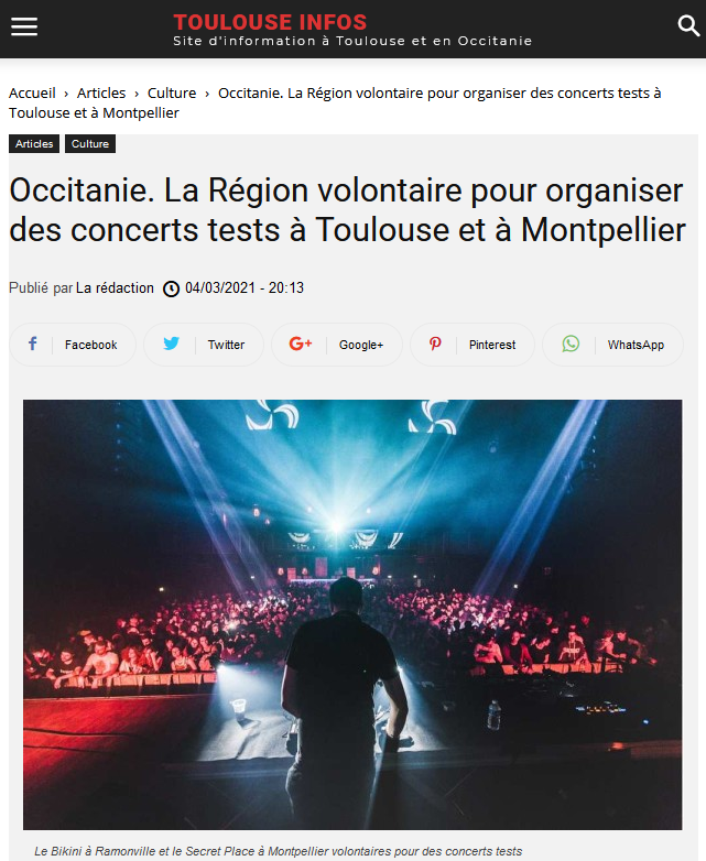 04.03.2021 toulouse infos.PNG