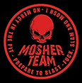 Mosher Team.png