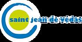 St_Jean_de_Véda_DETOUREs.png
