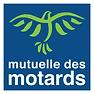MUTUELLE DES MOTARDS.png