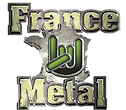 France Metal logo.png