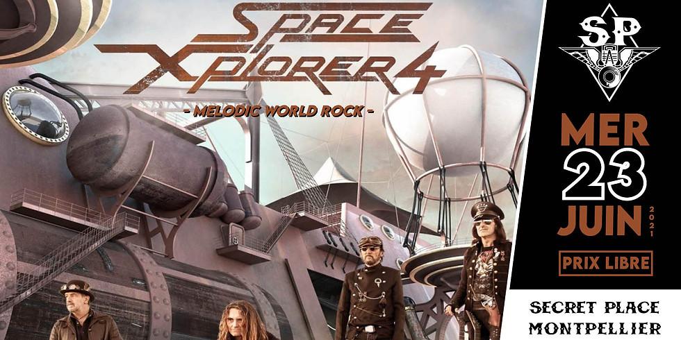SPACE XPLORER 4 (1)