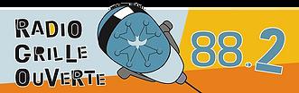 logotype-moyen-format.png