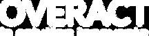 logo-overact-blanc-de-b_8.png