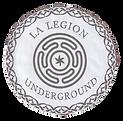 legion%20underground_edited.png