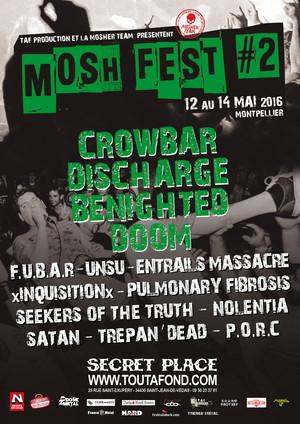 moshfest 2.jpg