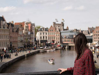 Money-Saving Tips When Traveling in Europe