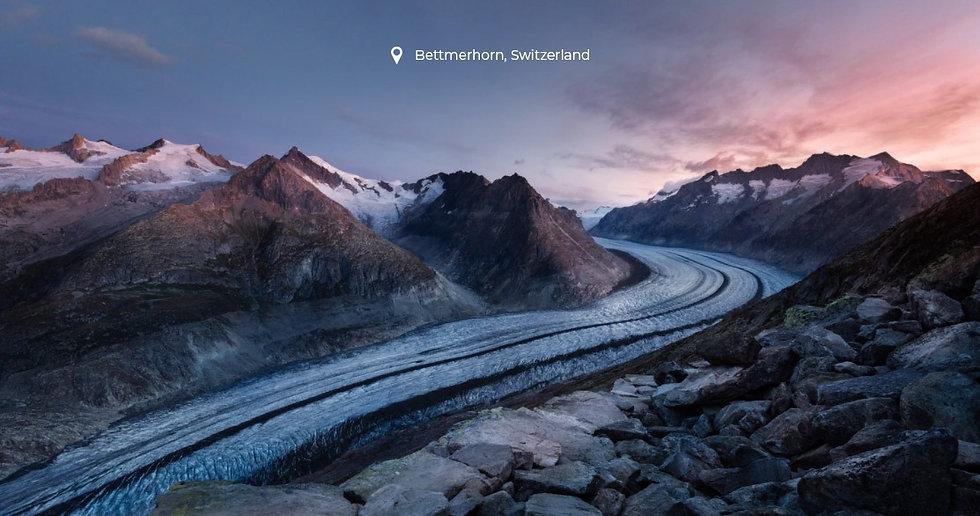 Bettmerhorn-Switzerland_edited.jpg