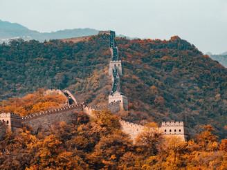 China Visa Guides