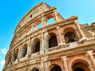 Italy Visa Guides