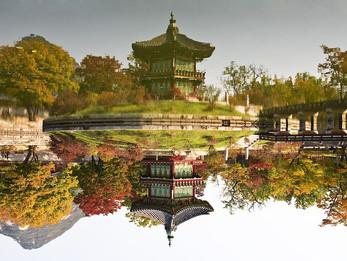 Korea Visa Guides