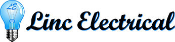 Linc Electrical - Logo (1).jpg