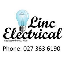 Linc electrical logo.jpg