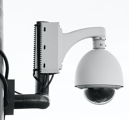 lincelectrical - cctv installation2.jpg