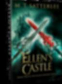Book 2: Ellen's Castle