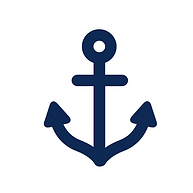 anchor (1).png