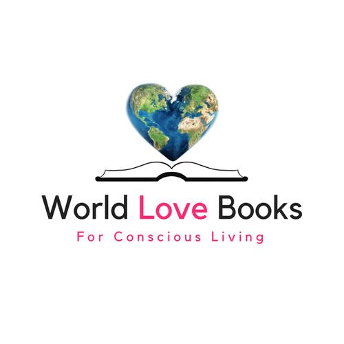 World Love Books Logo